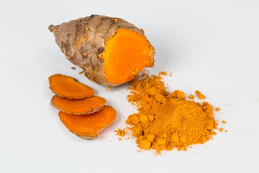Natural cures for arthritis – Is turmeric good for arthritis?